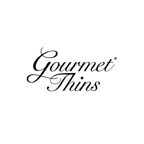 Gourmet Things logo