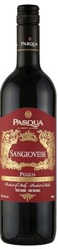 Pasqua_Bottle.jpg