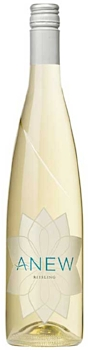 anew_riesling_bottle.jpg