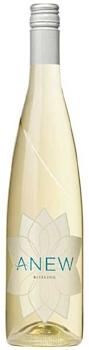 anew_riesling_bottle.jpg