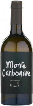 Monte_Carbonare.jpg
