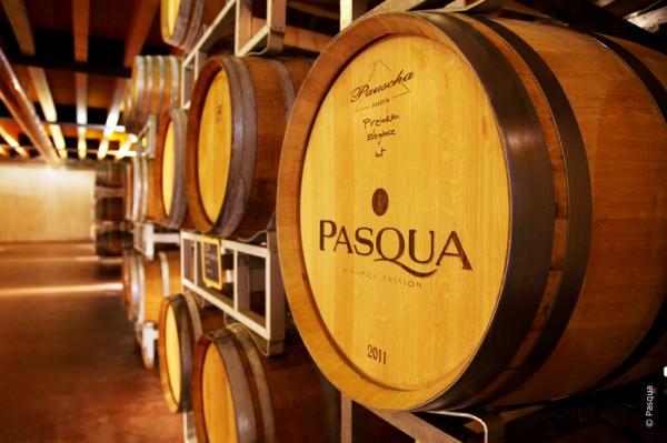 10-pasqua-cantina-e1409153223315.jpg