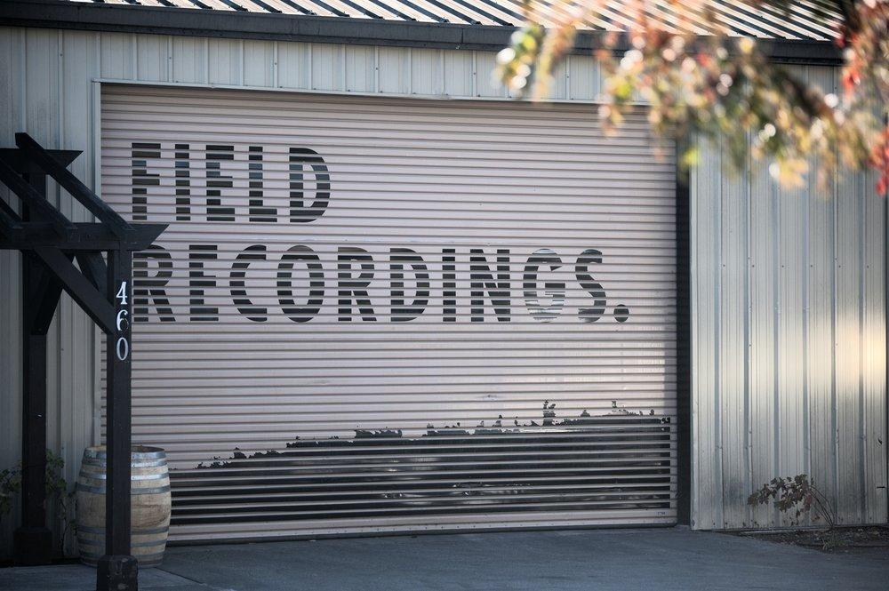 Field+Recordings_045.jpg