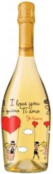 villa_jolanda_i_love_you_prosecco_750ml.jpg