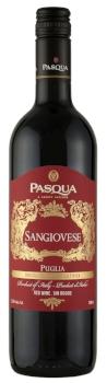 Pasqua_Bottle-Shot_SNG.jpg