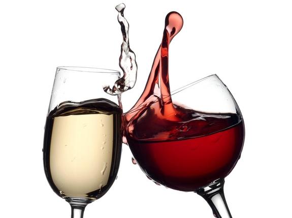 red-white-wine-120111.jpg