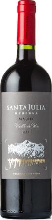 original_224821-santa-julia-reserva-malbec-2014-bottle-1453605403.jpg