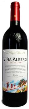 Vina_Alberdi_Reserva_La_Rioja_Alta_Rioja.jpg