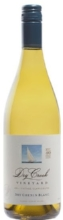 dry_creek_Chenin_Blanc_wine_review.jpg