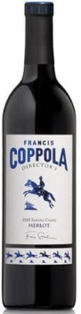 francis-ford-coppola-director-s-merlot-sonoma-county-usa-10319744.jpg