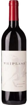 whiplash-zinfandel-1.jpg