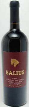 balius-reserve-block-cabernet-sauvignon-2014.jpg