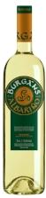 Burgans-HR.jpg