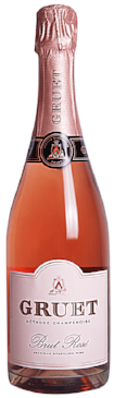 Gruet-Brut-Rose-750-ml_1.png