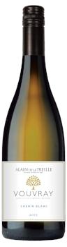 alain_de_la_treille_vouvray_chenin_blanc_hq_bottle.jpg