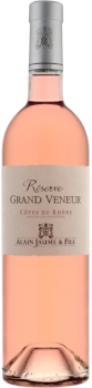grand_veneur_cotes_du_rhone_reserve_rose_hq_bottle.jpg