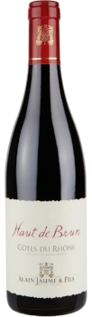 alain_jaume_cotes_du_rhone_rouge_bottle.jpg