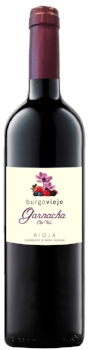 burgo_viejo_garnacha_nv_hq_bottle.jpg