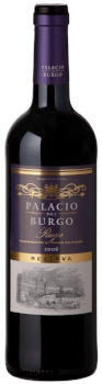palacio_del_burgo_reserva_2006_hq_bottle.jpg