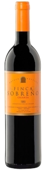sobreno_toro_crianza_hq_bottle.jpg
