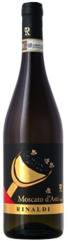 Pinot-Grigio-1.png