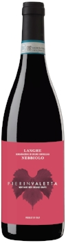 pierinvaletta_langhe_nebbiolo_nv_hq_bottle.jpg