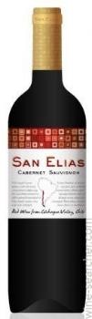 vina-siegel-san-elias-cabernet-sauvignon-central-valley-chile-10528752.jpg