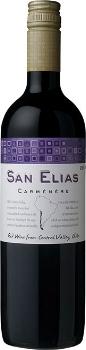 vina-siegel-san-elias-carmenere-1267121-s288.jpg