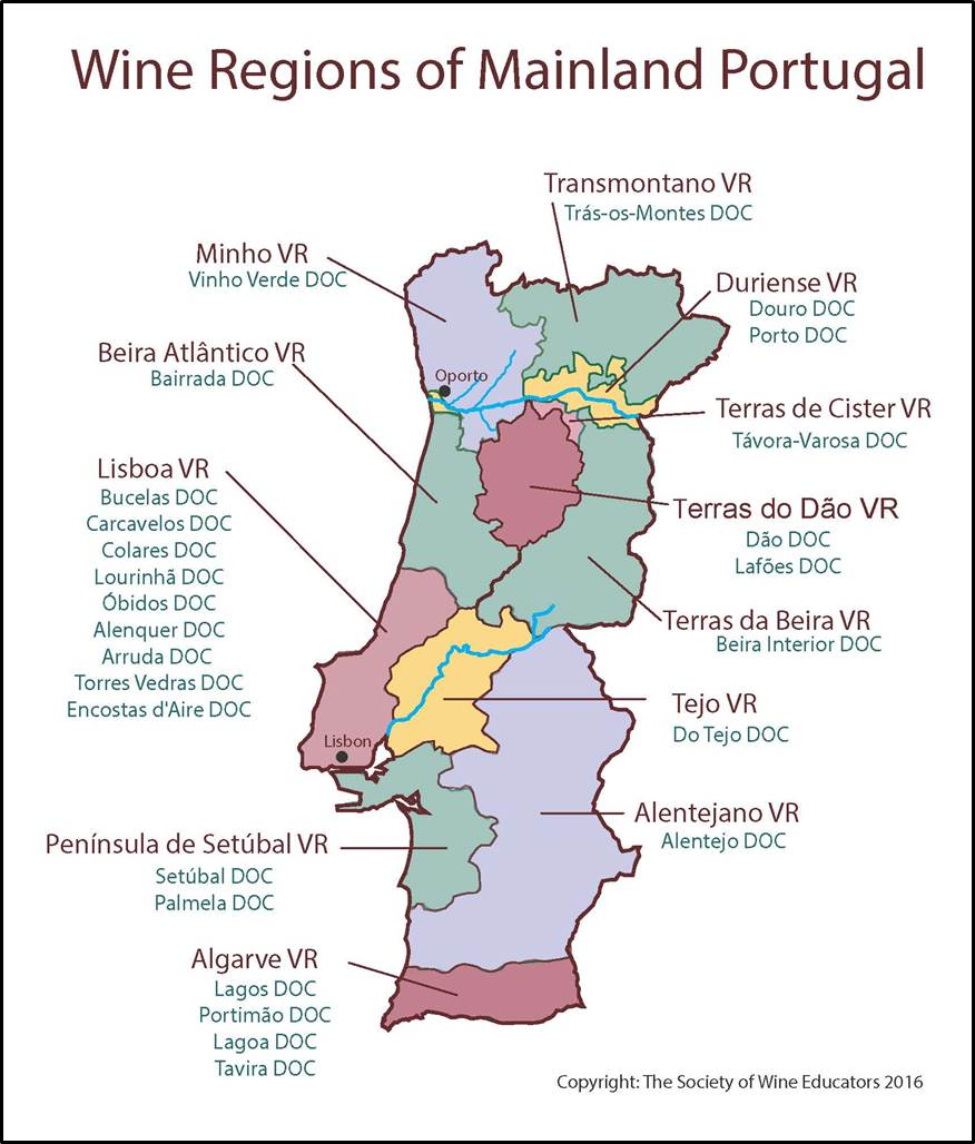 Portugal-SWE-Map-2016-2.jpg