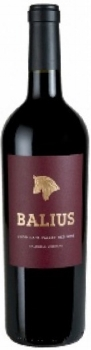 balius_merlot_bottle.jpg