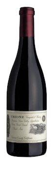 trione_pinot_noir_hq_bottle.jpg