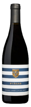 bydand_pinot_noir_hq_bottle.jpg