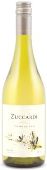original_zuccardi-serie-a-torront-s-2013-212780-bottle-1421190802.jpg