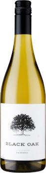 black_oak_chardonnay_hq_bottle.jpg