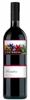 cortenova_primitivo_hq_bottle.jpg