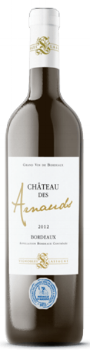 chateau-des-arnauds.png