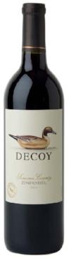 2014-Decoy-Sonoma-Co-Zinfandel-750.jpg