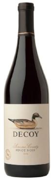 2016-Decoy-Sonoma-County-Pinot-Noir-750.jpg