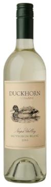 2016-Duckhorn-Vineyards-Sauvignon-Blanc-750.jpg
