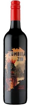 zombie_zin_hq_bottle.jpg