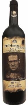 19_crimes_the_uprising_2048x.jpg