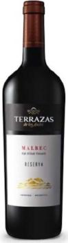 terrazas_malbec_bottle.jpg