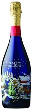 villa-jolanda-vino-spumante-christmas-bottle_1.jpg
