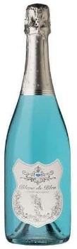 ci-blanc-de-bleu-cuvee-mousseux-brut-nv-47a1f76e48a3c4d4.jpeg