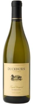 2013-Duckhorn-Toyan-Vineyard-Chardonnay.jpg