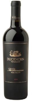 2014-Duckhorn-The-Discussion-Napa-Valley.jpg