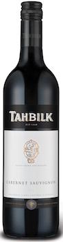 Tahbilk-Cabernet-Sauvignon-bdec1f0a-e039-4a81-aab3-ad1af9198a75-1.jpg