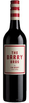 2014_The_Barry_Bros_by_Jim_Barry_Shiraz_Cabernet_Sauvignon-20151202110911_grande-1.png