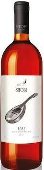 stobi-rose-macedonian-republic-10816246.jpg