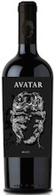 avatar_malbec_hq_bottle.jpg